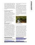 Ein Nationalpark für Baden- Württemberg! - Page 2