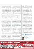Ein neues Qualitätsbewusstsein muss Raum greifen - Seite 3