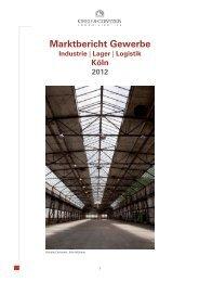 + PDF-Download - Greif & Contzen Immobilienmakler