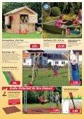 Beilage KW 14-2013_Layout 1 - Grenza Baumarkt GmbH - Page 4