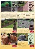 Beilage KW 14-2013_Layout 1 - Grenza Baumarkt GmbH - Page 5