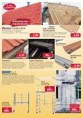 Beilage KW 14-2013_Layout 1 - Grenza Baumarkt GmbH - Page 7
