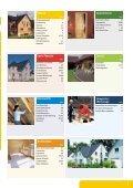 Produkte & Ideen für Ihren Bau - Grenza Baumarkt GmbH - Page 3