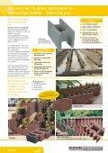 Produkte & Ideen für Ihren Bau - Grenza Baumarkt GmbH - Page 6