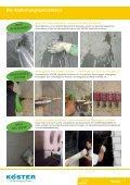 Produkte & Ideen für Ihren Bau - Grenza Baumarkt GmbH - Page 7