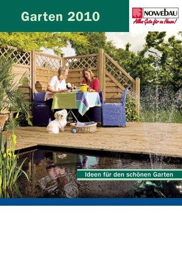 1-3 Einleitung:Layout 1 - Grenza Baumarkt GmbH