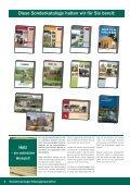 1-3 Einleitung:Layout 1 - Grenza Baumarkt GmbH - Page 2