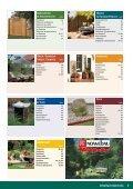 1-3 Einleitung:Layout 1 - Grenza Baumarkt GmbH - Page 3