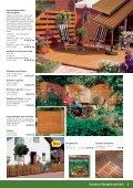 1-3 Einleitung:Layout 1 - Grenza Baumarkt GmbH - Page 5
