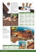 1-3 Einleitung:Layout 1 - Grenza Baumarkt GmbH - Page 6