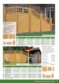 1-3 Einleitung:Layout 1 - Grenza Baumarkt GmbH - Page 7
