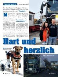 PDF-Datei - Grenzenlose Hilfe für Tiere