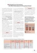 Wenig Energie  - Seite 7
