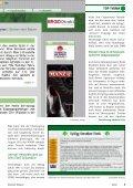 KLEEBLATTMAGAZIN - SpVgg Greuther Fürth - Seite 5