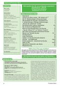 Protection News - Greyhound Protection International - Seite 2
