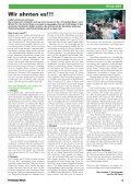 Protection News - Greyhound Protection International - Seite 3