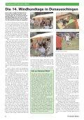 Protection News - Greyhound Protection International - Seite 4