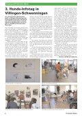 Protection News - Greyhound Protection International - Seite 6