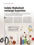 Perfekte Anlagen aus Meisterhand - Grohmann & Weinrauter - Seite 4