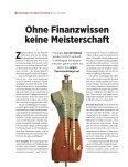 Perfekte Anlagen aus Meisterhand - Grohmann & Weinrauter - Seite 6