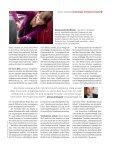 Perfekte Anlagen aus Meisterhand - Grohmann & Weinrauter - Seite 7