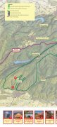 Unterwegs im Nationalpark 2012 - Gesellschaft zur Förderung des ... - Seite 2