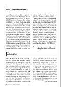 Eckstein Nr. 32 - Großheppacher Schwesternschaft - Seite 2
