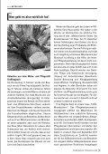 Eckstein Nr. 32 - Großheppacher Schwesternschaft - Seite 3
