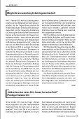 Eckstein Nr. 32 - Großheppacher Schwesternschaft - Seite 5