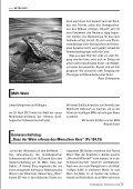 Eckstein Nr. 32 - Großheppacher Schwesternschaft - Seite 7