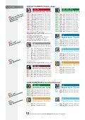 Steinau-Spezialtüren als PDF - Seite 4