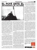 DE GEORGE BUSH - PSUC viu - Page 3
