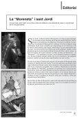 Descarregar en pdf - Arquebisbat de Tarragona - Page 5