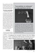 Descarregar en pdf - Arquebisbat de Tarragona - Page 7