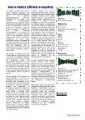 Las hermanas Bolena - Cien de Cine - Page 3