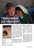 Las hermanas Bolena - Cien de Cine - Page 4