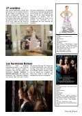 Las hermanas Bolena - Cien de Cine - Page 6