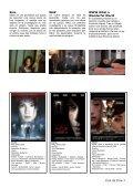 Las hermanas Bolena - Cien de Cine - Page 7