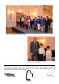 Impressionen Wettbewerb 2012 engl. - Page 4