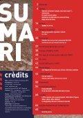 La - Sindicat de policies de catalunya - Page 2