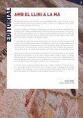 La - Sindicat de policies de catalunya - Page 3