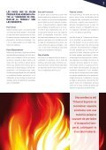 La - Sindicat de policies de catalunya - Page 7