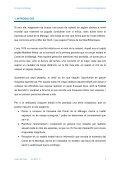 EL CANAL DE LA MÀNEGA - Page 4