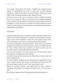 EL CANAL DE LA MÀNEGA - Page 7