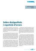 número 15 de SUD - Sindicalistes Solidaris - Page 3