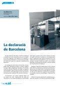 número 15 de SUD - Sindicalistes Solidaris - Page 4