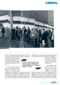 número 15 de SUD - Sindicalistes Solidaris - Page 5
