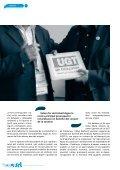 número 15 de SUD - Sindicalistes Solidaris - Page 6