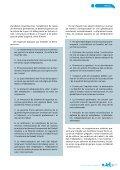 número 15 de SUD - Sindicalistes Solidaris - Page 7