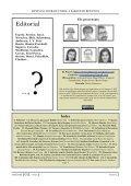 El Procés número 3 logos - Page 2